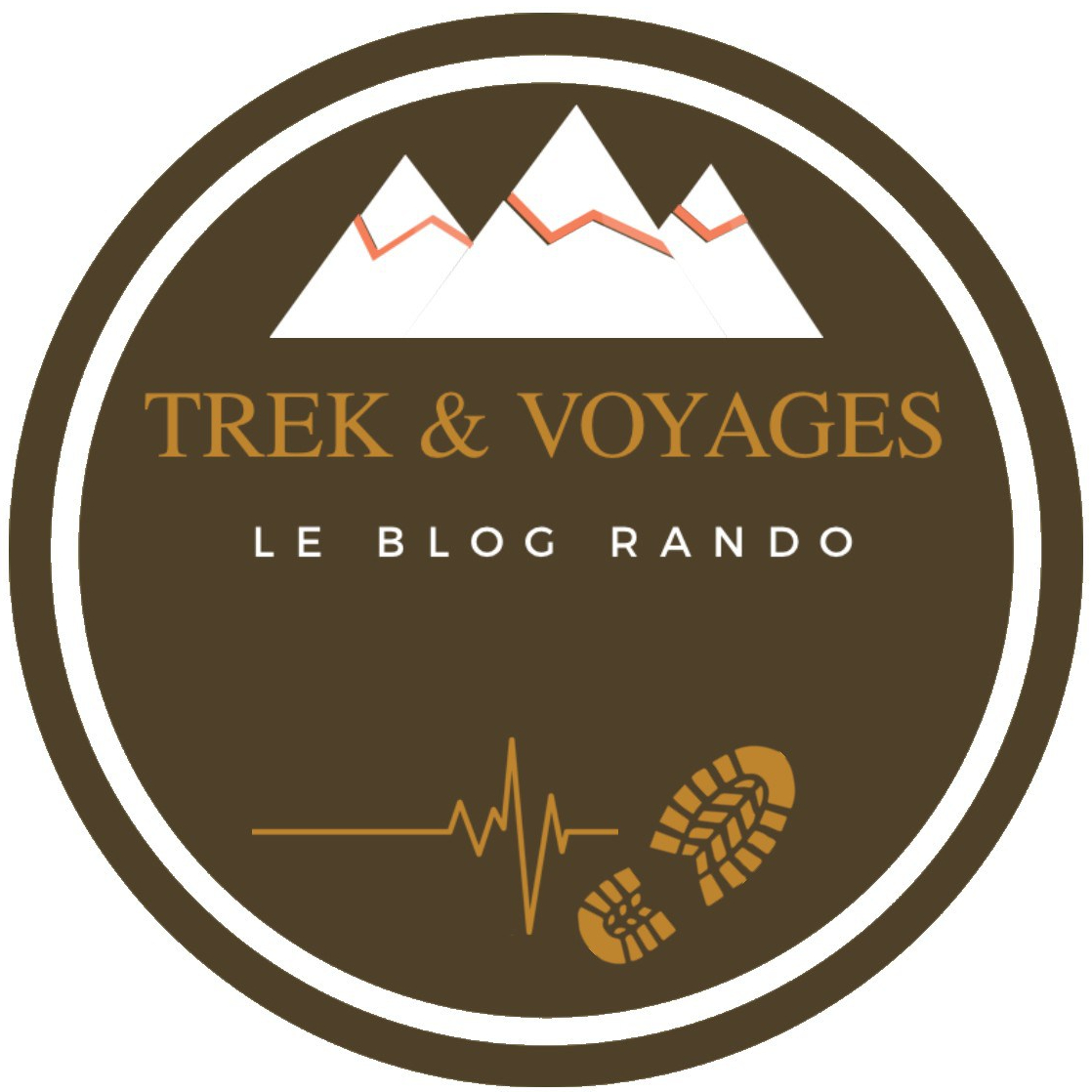 Trek & Voyages